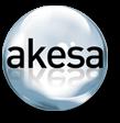 Akesa